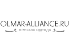 Olmar Alliance