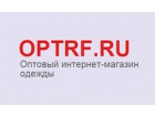 Optrf