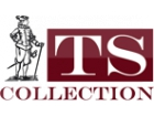 TS COLLECTION