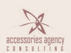 Accessories Agency consulting