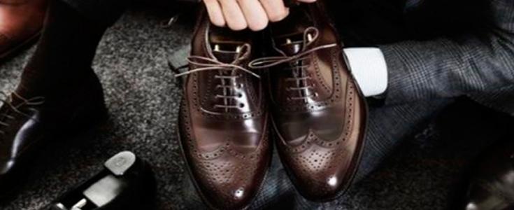 ec7ba8d66 SAY-OPT - Обувь купить оптом