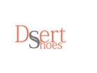 Dsert-Shoes