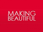 Making Beautiful