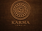 Karma Jewels