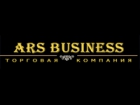 Ars-business