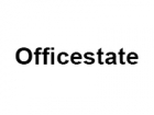 Officestate