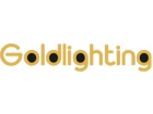 Goldlighting