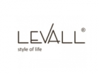 Levall