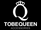 To Be Queen accessories company