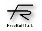 FreeRail Ltd.