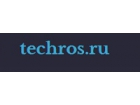 "ООО ""ТехРос"" TechRos company ltd"