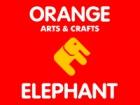 Франшиза Оранжевый слон