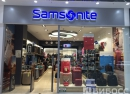 Магазин Samsonite