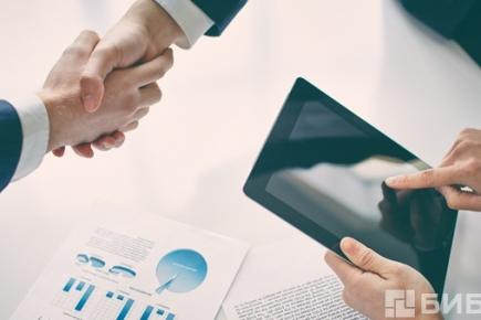 «Крошка Ру» расскажет об особенностях бизнеса по франшизе