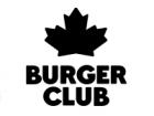 Франшиза BurgerCLUB