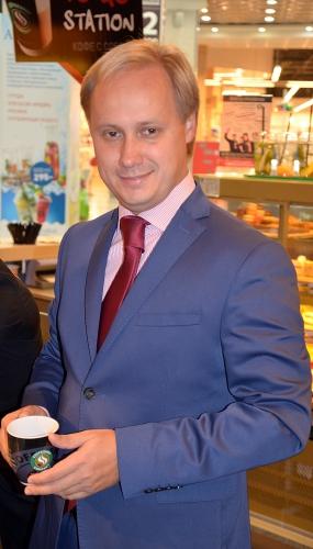 Игишев Сергей