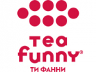 Франшиза Tea Funny