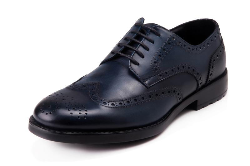 Немецкая Обувь Томас Мюнц