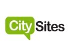 Франшиза CitySites