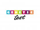 Франшиза Genetic-test