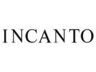 Франшиза INCANTO