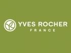 Франшиза Yves Rocher