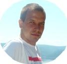 Евгений Басюк