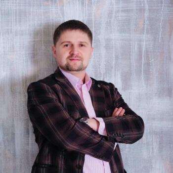 Годов Евгений