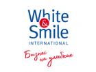Франшиза White&Smile™