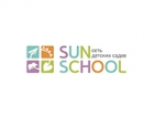 Франшиза Sun School