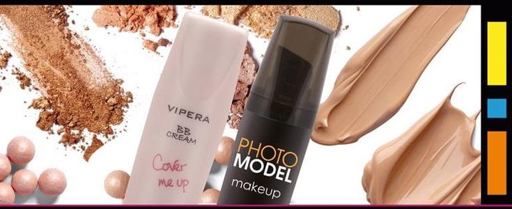Vipera косметика купить