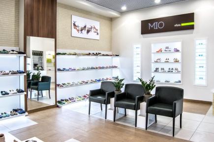 Сеть MIO пополнится новой точкой в Центрально-Черноземный районе