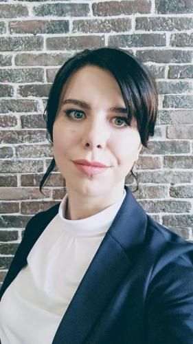 Светлана Ураева