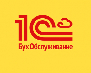 Черняк Ирина