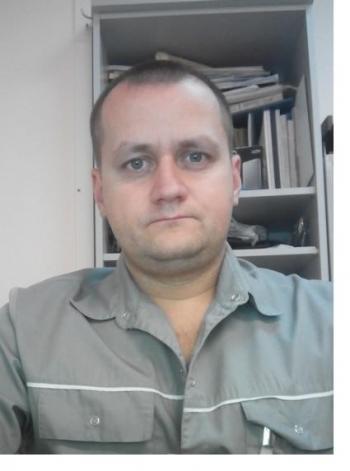 Козловский Илья Вячеславов