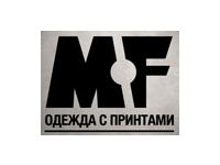 Каталог франшиз mf новости франшизы