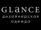 Франшиза Glance
