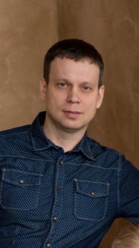Александр Езепчук