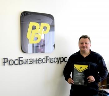 Владимир Коробейников