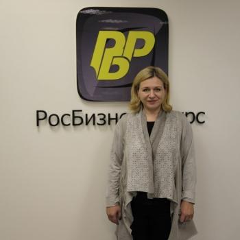 Чибисова Светлана