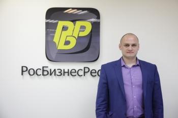 Корячин Руслан Олегович