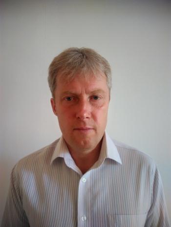 Арчаков Сергей