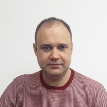Дмитрий Кононенко
