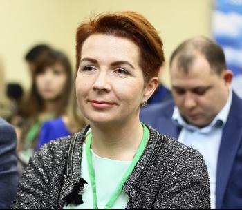Пятнова Татьяна