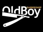 Франшиза OldBoy Barbershop