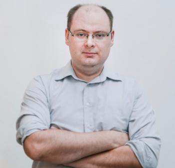 Владимир Шерстобитов