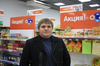 Александр Вереницен