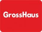 Франшиза GrossHaus