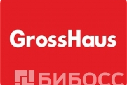 Управляющая компания GrossHaus и Фирма Феникс + подписали договор сотрудничества