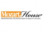 Mozart Art House
